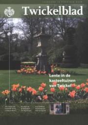 Twickelblad_15_2006_voorjaar