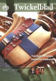 Twickelblad_17_2008_voorjaar