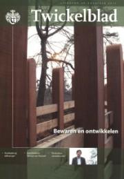 Twickelblad_20_2011_voorjaar