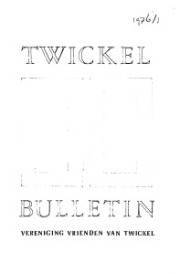 Twickelbulletin_1976_1
