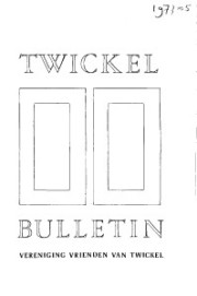 Twickelbulletin_1977_5