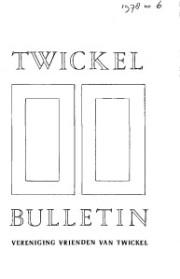 Twickelbulletin_1978_6