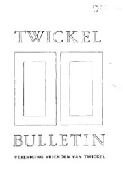 Twickelbulletin_1978_7
