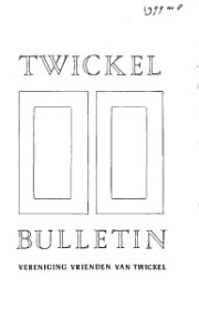 Twickelbulletin_1979_8