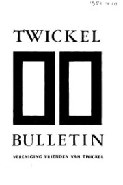 Twickelbulletin_1980_10