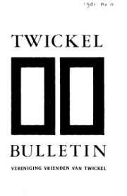 Twickelbulletin_1981_11
