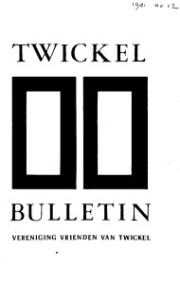 Twickelbulletin_1981_12