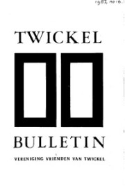 Twickelbulletin_1983_16