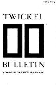 Twickelbulletin_1983_17