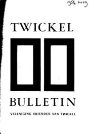Twickelbulletin_1984_19