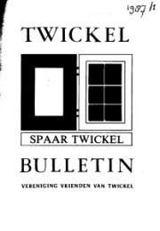 Twickelbulletin_1987_1