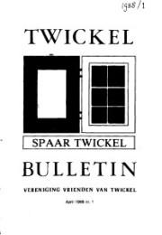 Twickelbulletin_1988_1