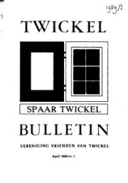 Twickelbulletin_1989_1