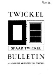 Twickelbulletin_1990_1