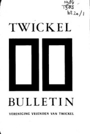 Twickelbulletin_1984-1985_20-1