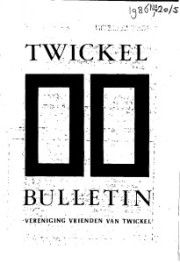 Twickelbulletin_1986_20-5