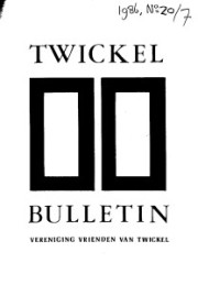 Twickelbulletin_1986_20-7