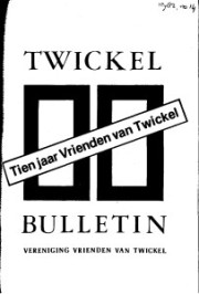 Twickelbulletin_1982_14