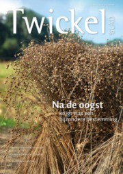 TW15003 Twickelblad September 2015_v3.pdf_1